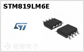 STM819LM6E