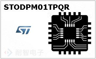 STODPM01TPQR