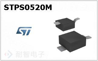 STPS0520M