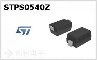 STPS0540Z