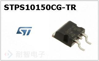 STPS10150CG-TR