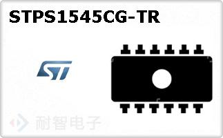 STPS1545CG-TR