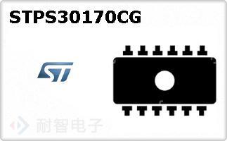 STPS30170CG的图片