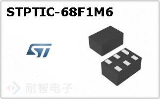 STPTIC-68F1M6