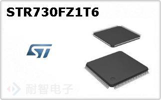 STR730FZ1T6