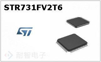 STR731FV2T6