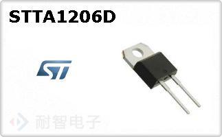 STTA1206D