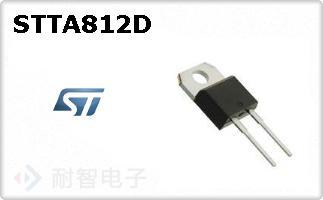 STTA812D