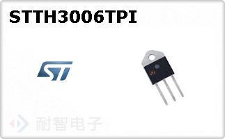 STTH3006TPI