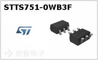 STTS751-0WB3F