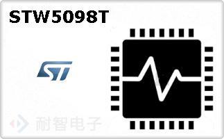 STW5098T