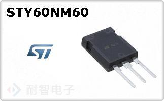 STY60NM60