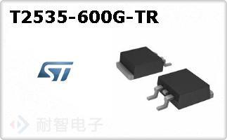 T2535-600G-TR