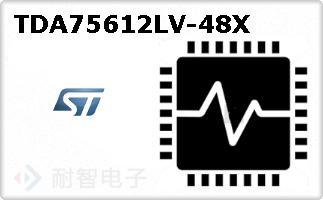 TDA75612LV-48X