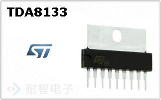 TDA8133