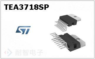 TEA3718SP