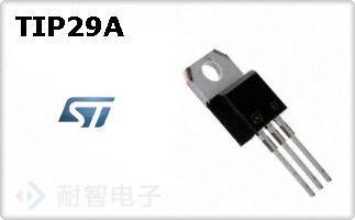 TIP29A