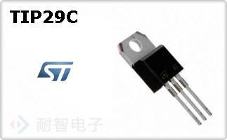 TIP29C