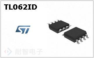 TL062ID