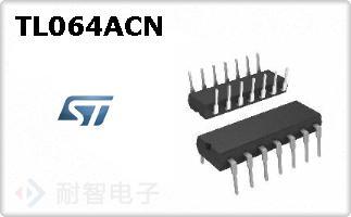 TL064ACN