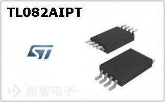 TL082AIPT