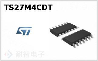 TS27M4CDT