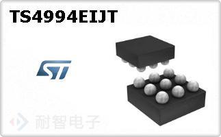TS4994EIJT