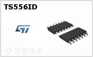 TS556ID