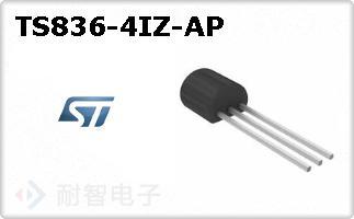 TS836-4IZ-AP