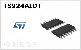 TS924AIDT