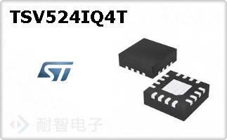 TSV524IQ4T