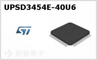 UPSD3454E-40U6