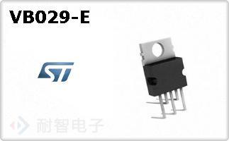 VB029-E