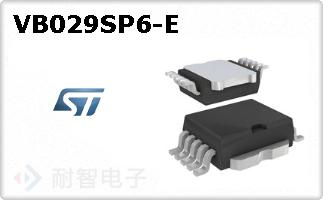 VB029SP6-E
