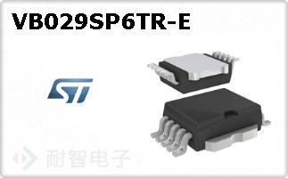 VB029SP6TR-E的图片