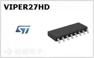 VIPER27HD