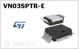 VN03SPTR-E