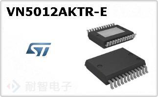 VN5012AKTR-E