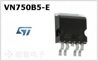 VN750B5-E