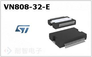 VN808-32-E