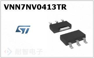 VNN7NV0413TR