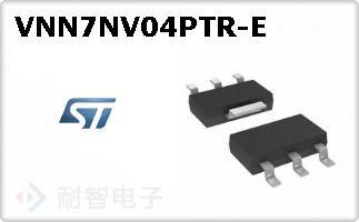VNN7NV04PTR-E