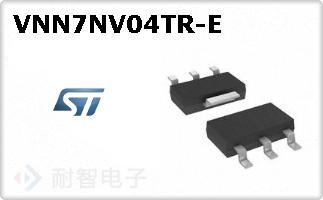 VNN7NV04TR-E的图片