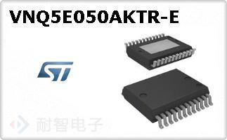 VNQ5E050AKTR-E