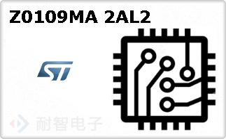 Z0109MA 2AL2的图片
