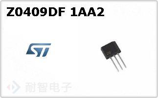 Z0409DF 1AA2