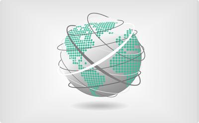 能源和智能电网